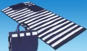 Пляжные сумки-трансформеры
