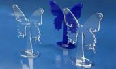 Изделия из акрилового стекла