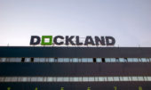 dockland_02