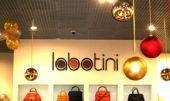 labotini-logotip-bukvi_01