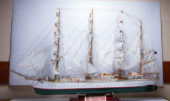 model-bark-sedov-foto1
