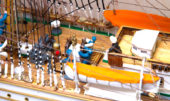 model-bark-sedov-foto10