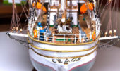 model-bark-sedov-foto15