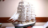 model-bark-sedov-foto3
