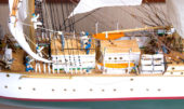 model-bark-sedov-foto5