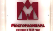 mosgorlombard-logotip-bukvy_03