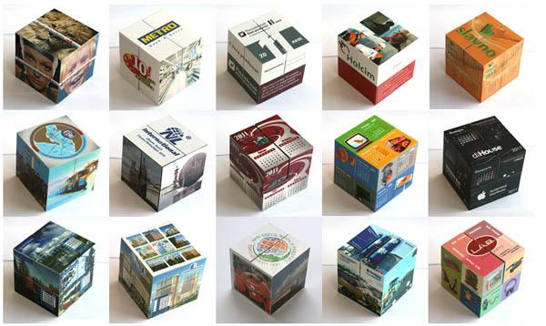 Кубики трансформеры своими руками